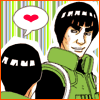 kurichi_chan userpic