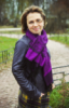 natali_budilova userpic