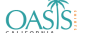 oasisshirts userpic