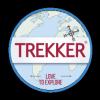 logo Trekker