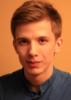 semen_porokhin userpic