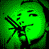 evilsniff682 userpic