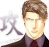 shouichi