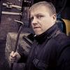 pesdetc userpic
