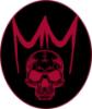 magnifi_malform