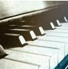 Zaza Piano de Lilou