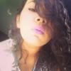 marianne_beyne userpic
