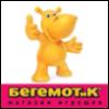begemotik_zelen userpic