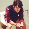 adam_pally userpic