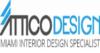 atticodesign1 userpic