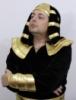 я фараон