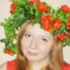 aprilkate96 userpic