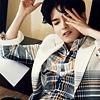 연아 (YeonAh)