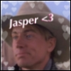Jasper Love