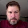 greyaenigma userpic