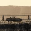 ○ td | marty/rust | car