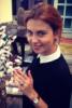 ranura_ratonil userpic