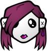 nachtdirne userpic