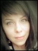 kot_vne_okna userpic
