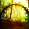 green gateways