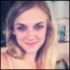 maria_mahinenko userpic