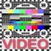 ВидеоРамка