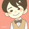 kaato-chan: Kisumai » group // mitsutsu