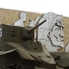 Kubinka, BT-2, Кубинка, tank.танк, БТ-2