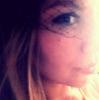 perok userpic