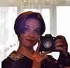 evelina_bilkis userpic