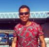 sungatullin userpic