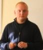 adv_agapov userpic