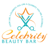 celebritybeauty userpic