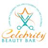 celebritybeauty userpic