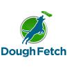 doughfetch userpic