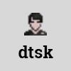 dtsk userpic
