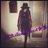 mishi_a9 userpic