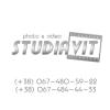 фото-видео студия, Владимир Берлизов, Одесса, студия ВИТ, studiavit