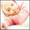 momusuden userpic