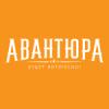 avantyra_com