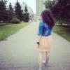 iskra_chip_712 userpic
