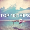 top10trips userpic