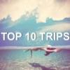 top10trips userpic