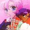 utena - such a powerful bond