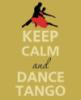 милонга, festival, milonga, tango, танго