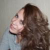 блогсчастливойженщины, отношения, sveta, света