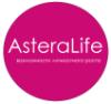 asteralife userpic