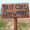 4077, best care anywhere, M*A*S*H, MASH