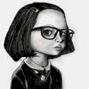 v_ojidanii_godo userpic