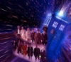 tardis, thief